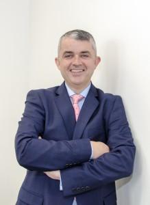 Personal injury experts Ireland Gary Matthews Solicitors