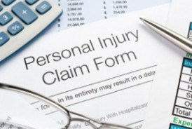 how much is my personal injury claim worth