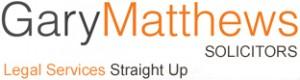 Gary-Matthews-logo1